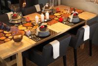 Decoracion De Mesas De Comedor 87dx Curso CÃ Mo Decorar La Mesa Ikea