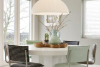 Decoracion De Mesas De Comedor Q5df Edores Ideas Decoracià N Y Fotos De Ambientes