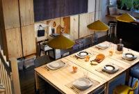 Decoracion De Mesas De Comedor T8dj Curso CÃ Mo Decorar La Mesa Ikea