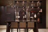 Decoracion De Mesas De Comedor Xtd6 35 Fotos E Ideas Para Decorar La Mesa Del Edor Muebles