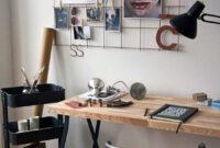 Decoracion Escritorio Dddy 5 Estilos Para Decorar El Escritorio Decoraciond