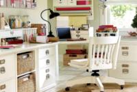 Decoracion Escritorio O2d5 Claves Para Decorar El Escritorio De Trabajo En Casa