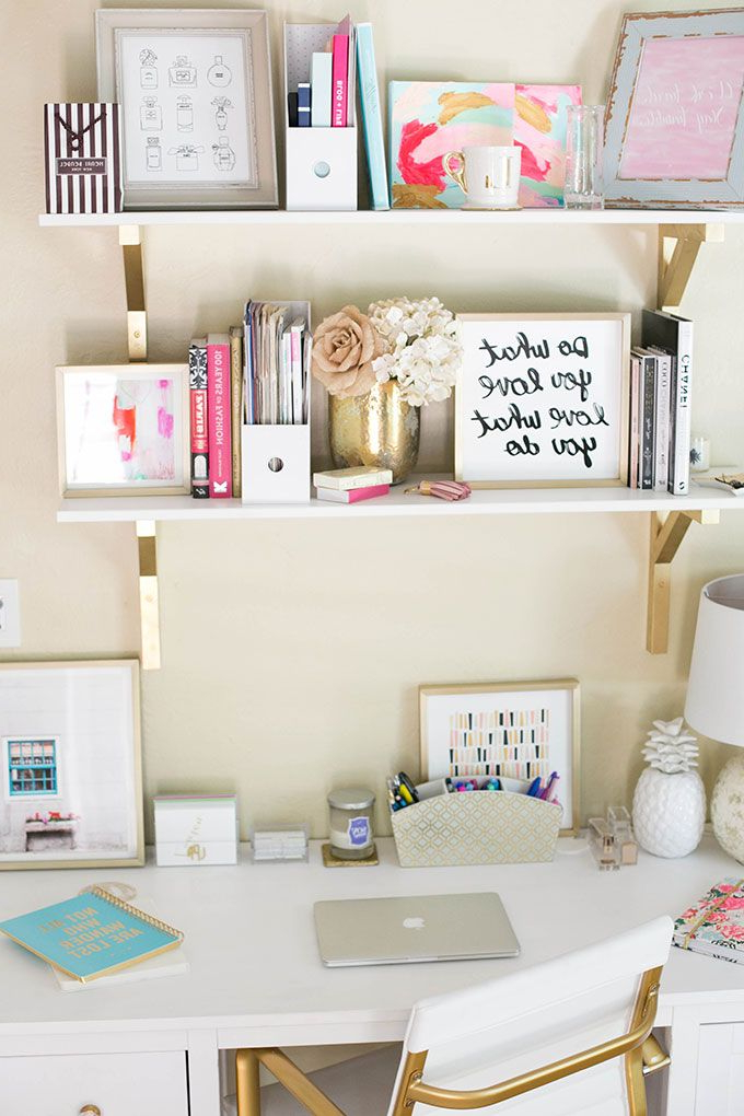 Decoracion Escritorio Tldn Escritorio Dorm Pinterest Escritorios Oficinas Y Decoracià N