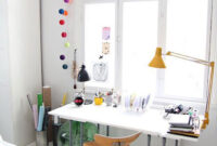 Decoracion Escritorio Whdr 14 Ideas Para Decorar Un Escritorio Femenino Es Pec Ta Cu Lar
