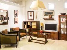 Decoracion Mueble Salon