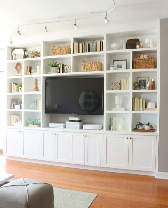 Decorar Mueble Salon 3ldq Cà Mo Decorar Un Mueble De Salà N Antiguo Interiores En 2019