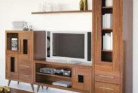 Decorar Mueble Salon 3ldq Mà S De 20 Ideas De Cà Mo Decorar Un Salà N Vintage