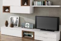 Decorar Mueble Salon D0dg Muebles Para ordenar El Salà Nblog De Decoracià N De Muebles