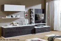 Decorar Mueble Salon E6d5 Nuevo Salà N Mismos Muebles Decoracià N De Salas