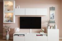 Decorar Mueble Salon E6d5 Salones Ikea