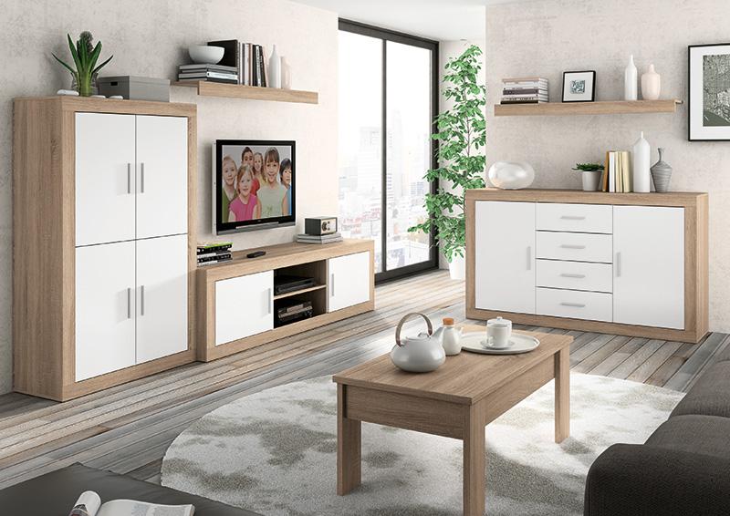 Decorar Mueble Salon E9dx Muebles Quieres Hacer Mà S Grande Tu Salà N Muebles