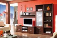 Decorar Mueble Salon Etdg Decorar Mueble Edor 7 Decoracion Muebles De Salon