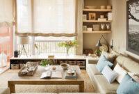 Decorar Mueble Salon Gdd0 50 Salones Pequeà Os Bien Aprovechados Con Muchas Ideas Y