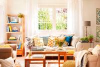Decorar Mueble Salon H9d9 Decorar El Salà N En solo 5 Pasos