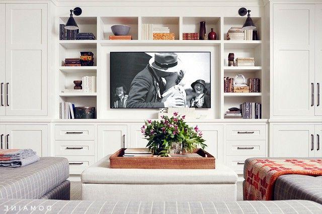 Decorar Mueble Salon Ipdd Cà Mo Decorar Un Mueble De Salà N Antiguo Esccritorios En