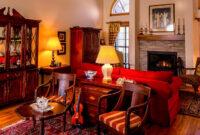 Decorar Mueble Salon J7do 5 Ideas Para Decorar Tu Salà N Con Muebles Antiguos Que Te