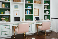 Decorar Mueble Salon Jxdu Cà Mo Decorar Un Mueble De Salà N Antiguo Para Que Deje De