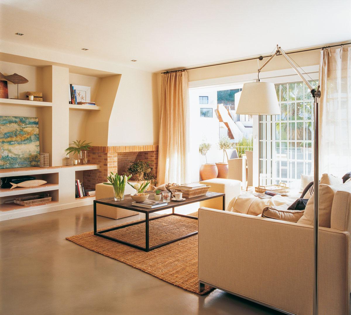Decorar Mueble Salon Kvdd 30 Ideas De Decoracià N Para El Salà N