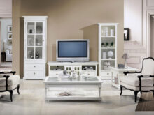 Decorar Mueble Salon