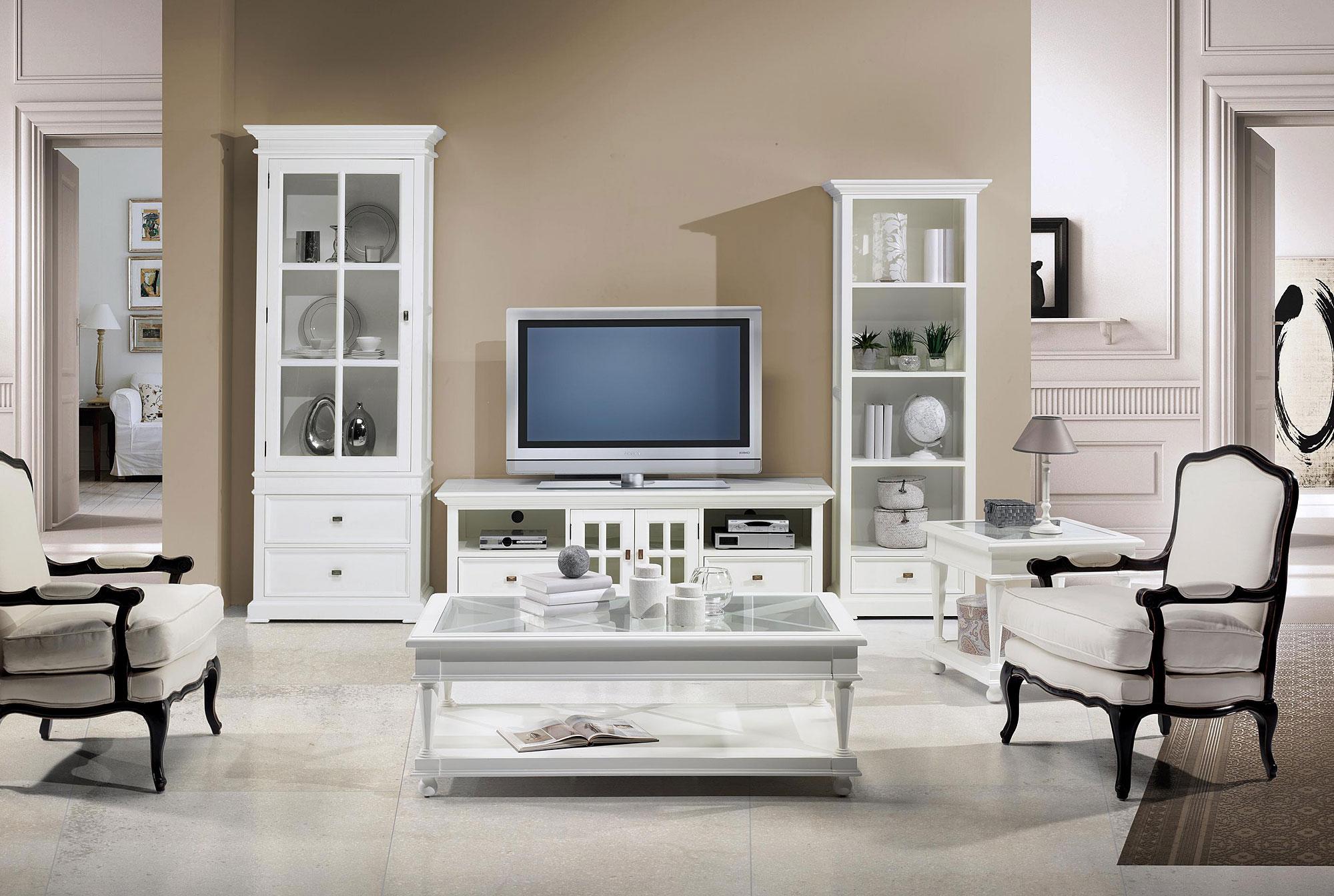 Decorar Mueble Salon Mndw Decoracion Mueble sofa Muebles Salon Blanco