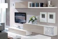 Decorar Mueble Salon S1du Muebles Salon Modernos Buscar Con Google Muebles Salon