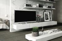 Decorar Mueble Salon Txdf Decorar Con Muebles De Salà N Modernos Decoracià N Online