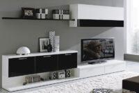 Decorar Mueble Salon X8d1 Pin En Muebles De Television