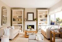 Decorar Mueble Salon Xtd6 Consejos De Experto Para Decorar Tu Salà N