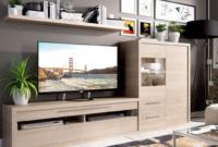 Decorar Mueble Salon Zwd9 Ideas Para Decorar El Salà N De Casa Piensa En Chic