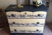 Decorar Muebles Con Papel Pintado Budm Papel Pintado Para Muebles Para Decorar Los Interiores