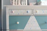 Decorar Muebles Con Papel Pintado Dwdk Recicla Tus Muebles Con Papel Pintado Manualidades