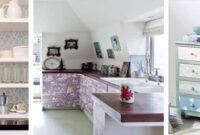 Decorar Muebles Con Papel Pintado Ftd8 Papel Pintado Segunda Vida Para Tus Muebles Hipotecas