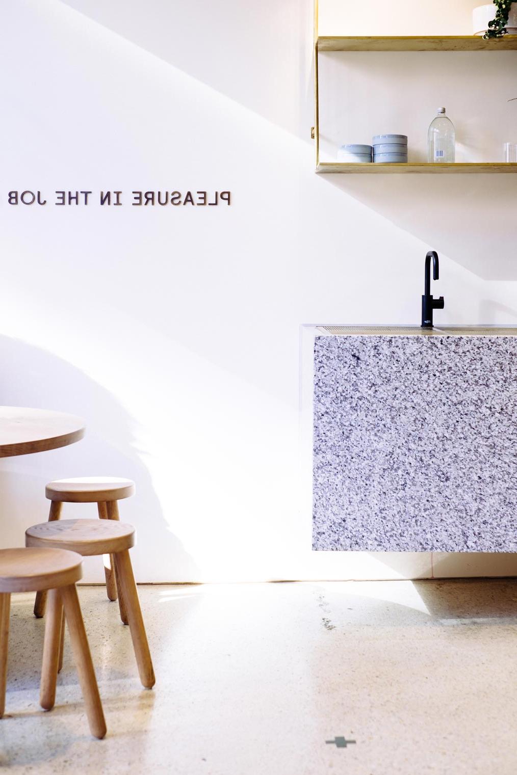 Decorar Muebles Con Papel Pintado Tldn Decorar Muebles Con Papel Pintado Blog Aki Bricolaje
