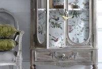 Decorar Muebles Con Papel Pintado Tldn Muebles Pintados Con Pintura A La Tiza En 2018 Decoracion