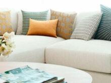 Decorar sofa Con Cojines 3ldq 5 Consejos Para Decorar Con Cojines