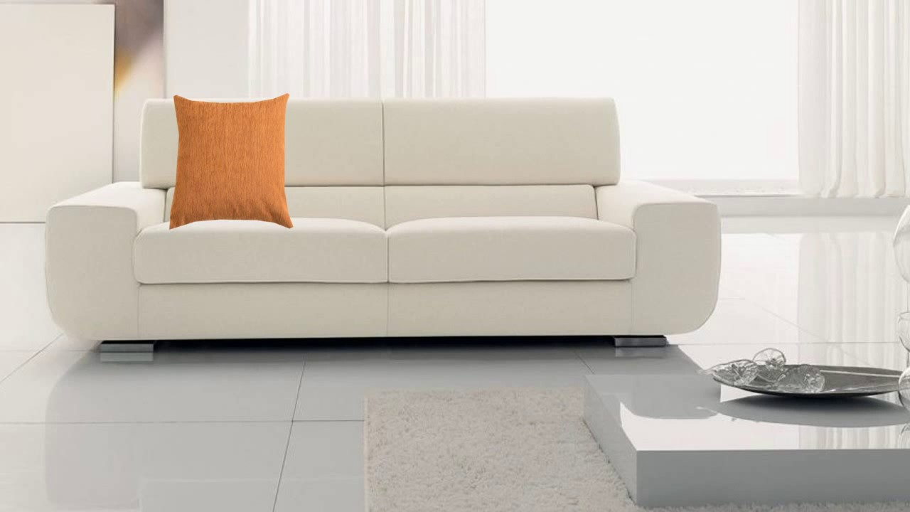 Decorar sofa Con Cojines 9ddf Ideas Cà Mo Decorar sofà Con Cojines Ideas for Decorating the sofa