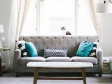 Decorar sofa Con Cojines Dwdk Decorar Con Cojines Para sofà S La Eleccià N Que Diferencia Tu Salà N