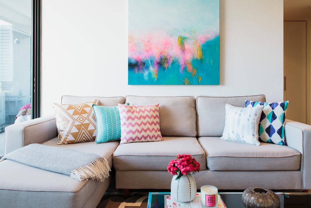 Decorar sofa Con Cojines Etdg Blog De Textiles Y Decoracià N Cortinas Ropa De Cama Cojines