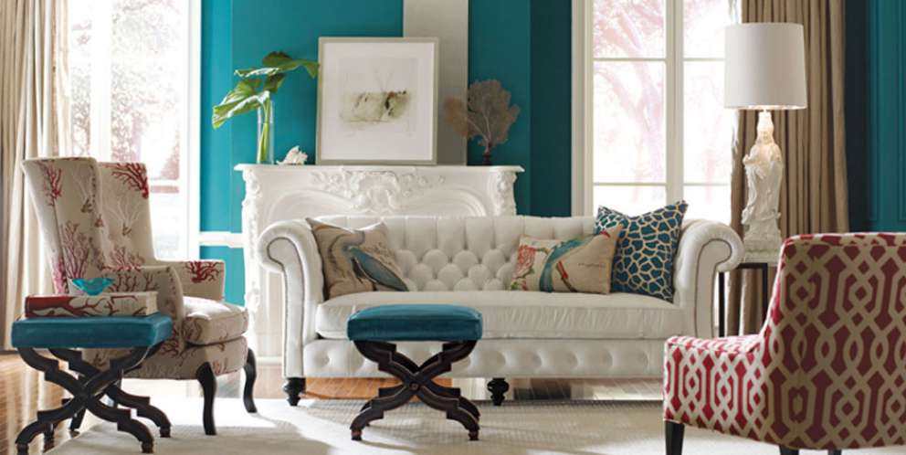 Decorar sofa Con Cojines Ipdd El Tiempo Cojines Para Decorar El sofÃ