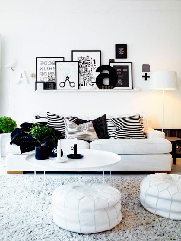 Decorar sofa Con Cojines J7do Decorar Con Cojines El sofà Ana Pla Interiorismo Y Decoracià N