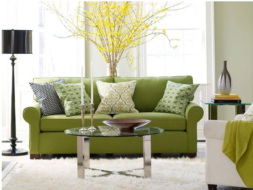 Decorar sofa Con Cojines Q0d4 Ideas Para Colocar Los Cojines En El sofÃ