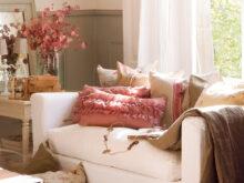 Decorar sofa Con Cojines Qwdq El Poder De Los Cojines Un sofà De Revista