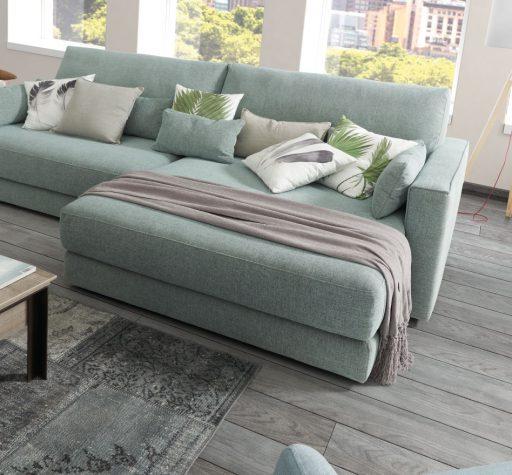 Decorar sofa Con Cojines Tldn Decorar El sofà Con Cojines Consejos Muy Mullidos