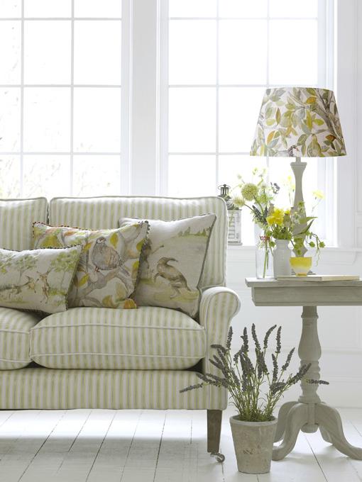 Decorar sofa Con Cojines U3dh Decorar Con Cojines Trucos Para Lograr Un Resultado Perfecto