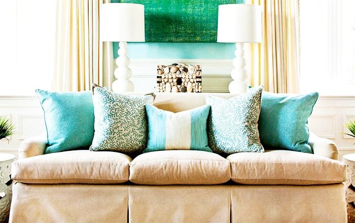 Decorar sofa Con Cojines X8d1 O Colocar Los Cojines En El sofà Muebles Saskia