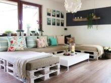 Decorar sofa Con Cojines Y7du Cojines Para sofà S 2017 El Accesorio Perfecto Hoylowcost