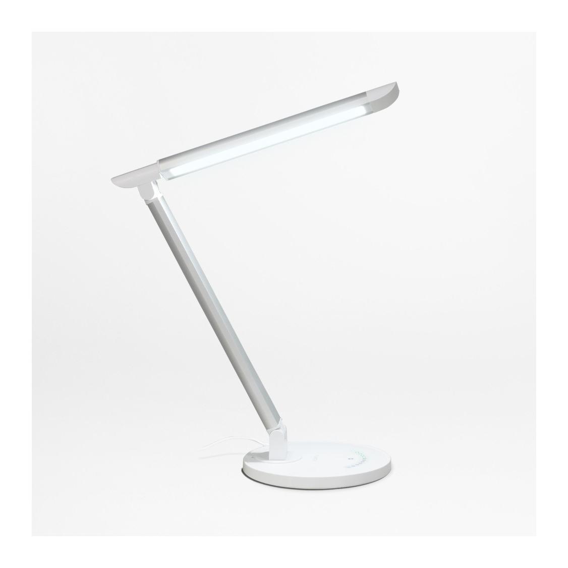 Desk Lamp 3id6 Lumen Led Desk Lamp Fully