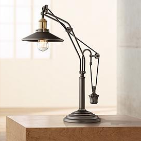 Desk Lamp 8ydm Desk Lamps Task Reading Lamp Designs Lamps Plus