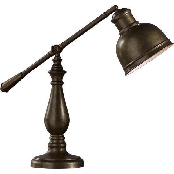Desk Lamp H9d9 Desk Lamps Joss Main