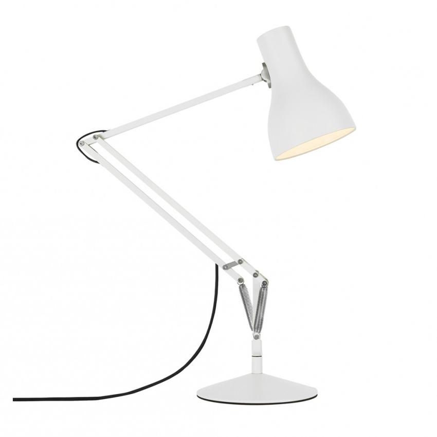 Desk Lamp Ipdd Type 75 Desk Lamp the Conran Shop